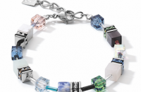 Win a Stunning Jewellery Set