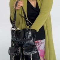 Handbag fever: UK sales to hit £1bn in 2012