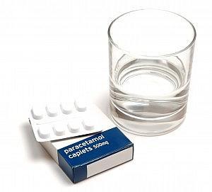 paracetamol blog