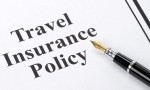 travel insurance image