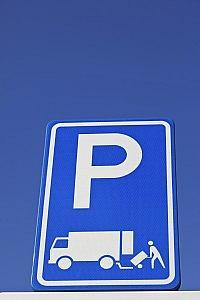 parking fine blog