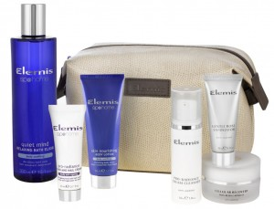 Elemis Time For You Kit
